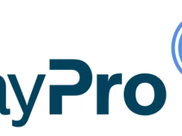 paypro affiliate netwerk