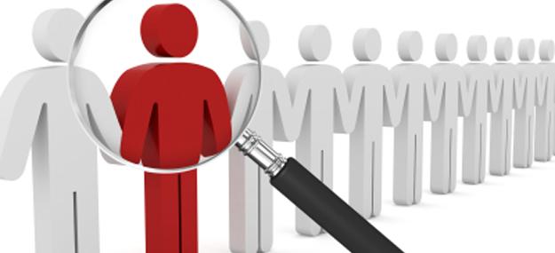 winstgevende affiliate niches