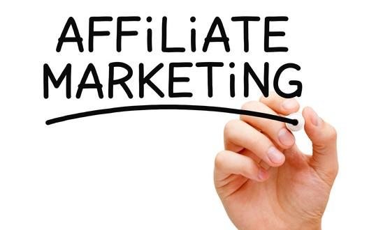 Vergoedingsstructuren bij Affiliate Marketing