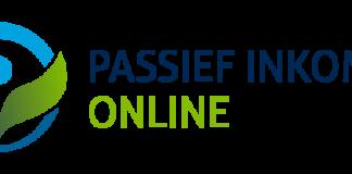 passief inkomen online hugo bakker
