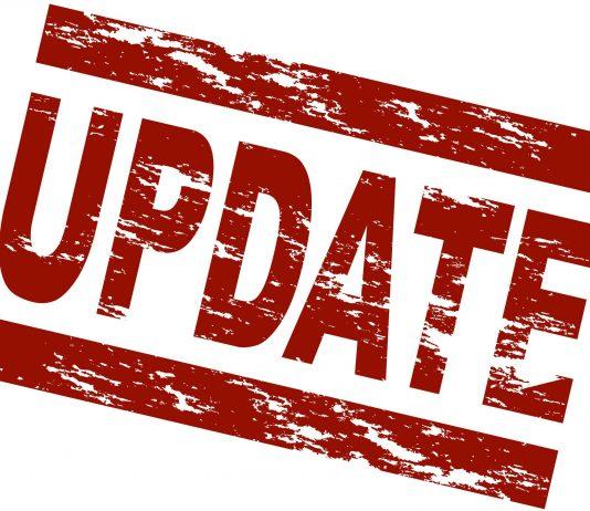 update affiliate marketing