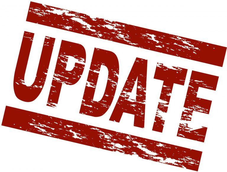 Update over mijn affiliate marketing werk