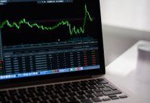affiliate programma crypto