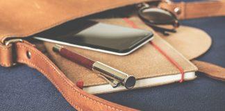 conversies scoren met affiliate marketing