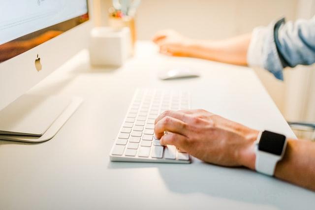 Content marketing voor affiliate sites